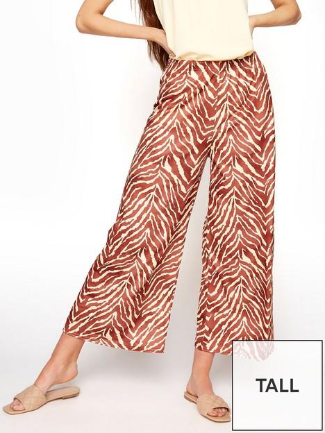 long-tall-sally-long-tall-sally-zebra-print-wide-leg-culotte