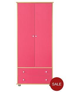 kidspace-miami-2-door-2-drawer-wardrobe