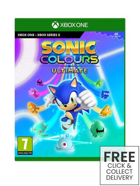 xbox-one-sonic-colours-ultimate