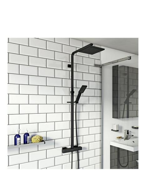 victoria-plum-square-exposed-mixer-shower-in-matt-black