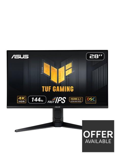 asus-tuf-gaming-vg28uql1a-monitor