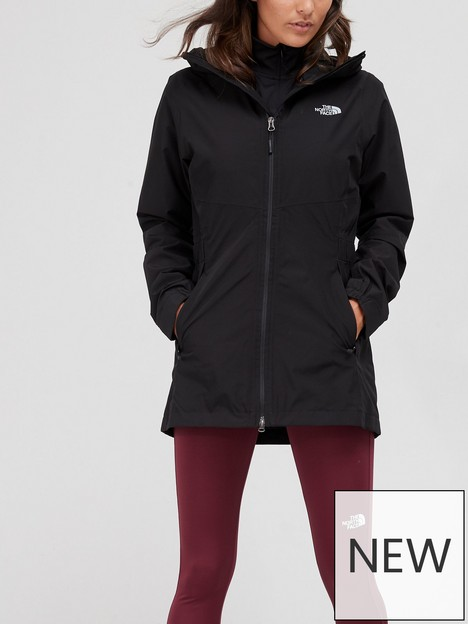 the-north-face-the-north-face-hikesteller-parka-shell-jacket