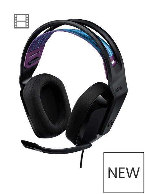logitech-g335-wired-gaming-headset-black