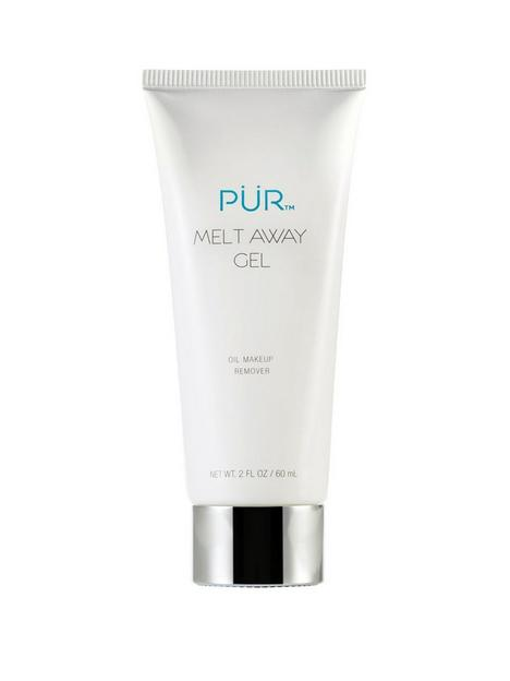 pur-melt-away-gel-oil-makeup-remover-60ml
