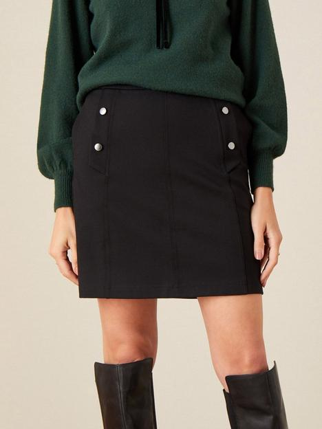 monsoon-monsoon-polly-sustainable-ponte-military-skirt