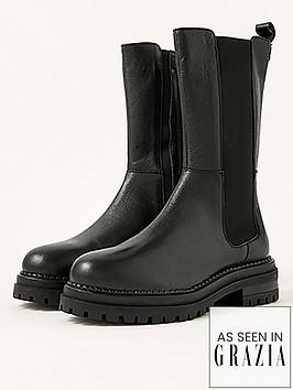 monsoon-saphira-stomper-leather-boot