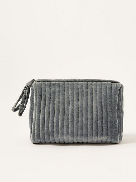 monsoon-quilted-cosmetic-bag-large