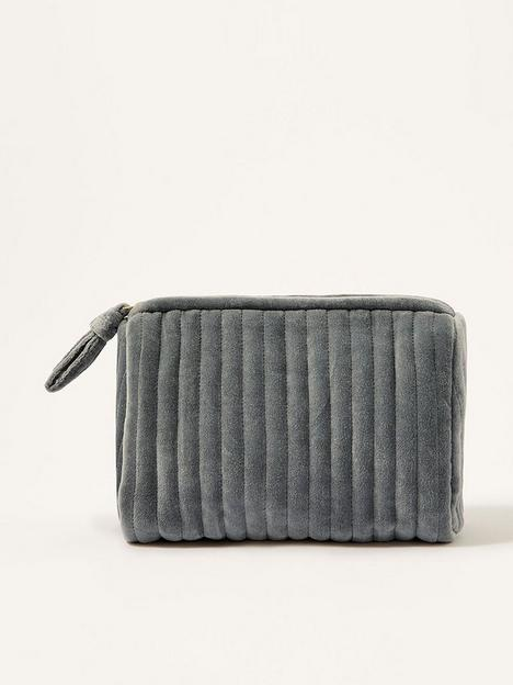 monsoon-quilted-cosmetic-bag-medium