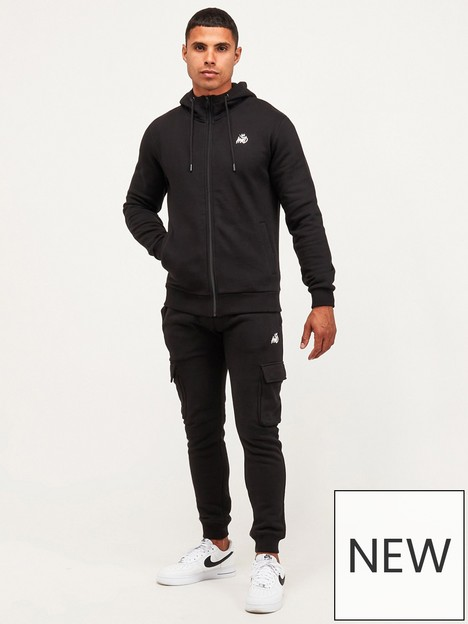 kings-will-dream-kings-will-dream-crosby-cargo-pocket-tracksuit