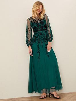 monsoon-monsoon-sustainable-embellished-maxi-dress