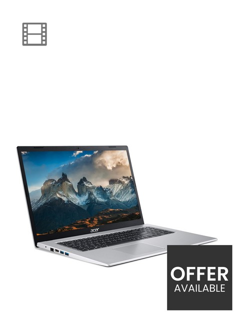 acer-aspire-3-a317-53-intel-core-i5-8gb-ram-512gb-fast-ssd-storage-17in-fhd-ips-laptop