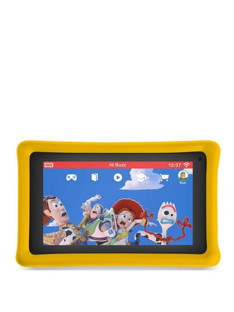 pebble-gear-toy-story-4-tablet