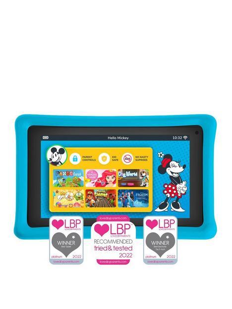 pebble-gear-mickey-friends-tablet