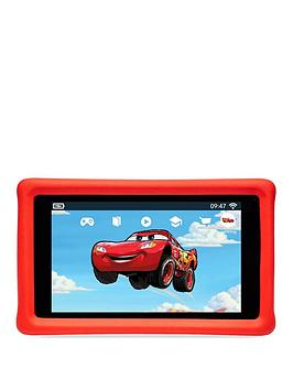 pebble-gear-cars-tablet