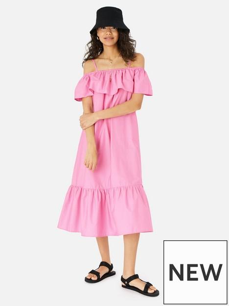 accessorize-bardot-maxi-poplin-dress
