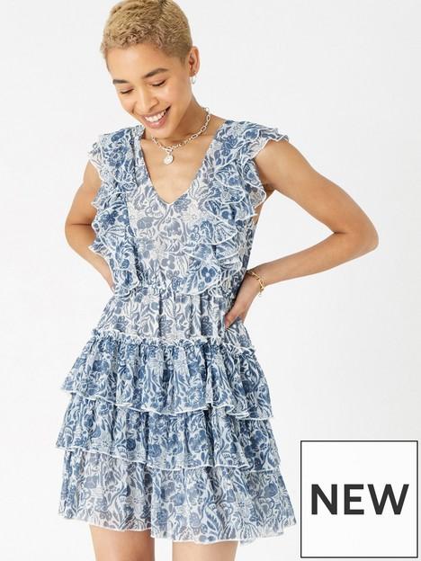accessorize-accessorize-blue-floral-mini-ruffle-dress
