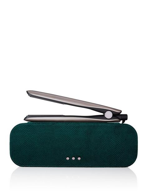ghd-ghd-gold-styler-limited-edition-gift-set-in-warm-pewter