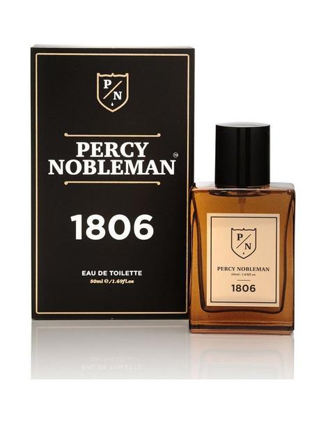 percy-nobleman-1806-edt-50ml
