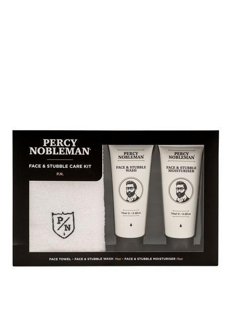 percy-nobleman-percy-nobleman-face-amp-stubble-kit
