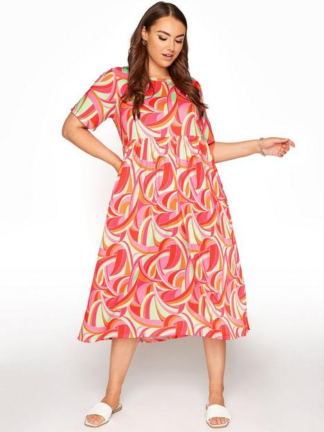 yours-yours-limited-clothing-pucci-print-midaxi-dress
