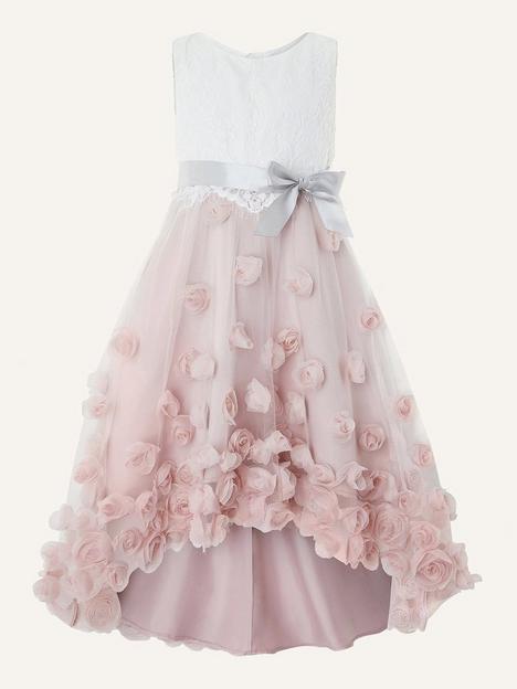 monsoon-girls-ianthe-dress-dusky-pink