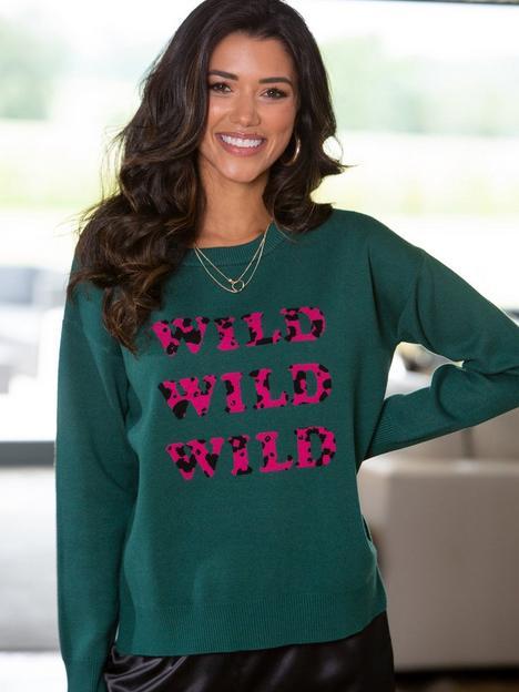 pour-moi-pour-moi-wild-leopard-jacquard-knit-jumper