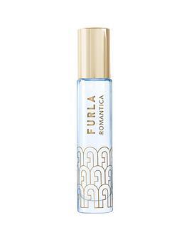 furla-romantica-10ml-eau-de-parfum