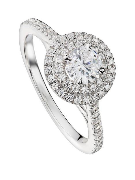 created-brilliance-sienna-created-brilliance-9ct-white-gold-070ct-lab-grown-diamond-engagement-ring