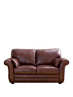 vantage-2-seater-leather-sofa
