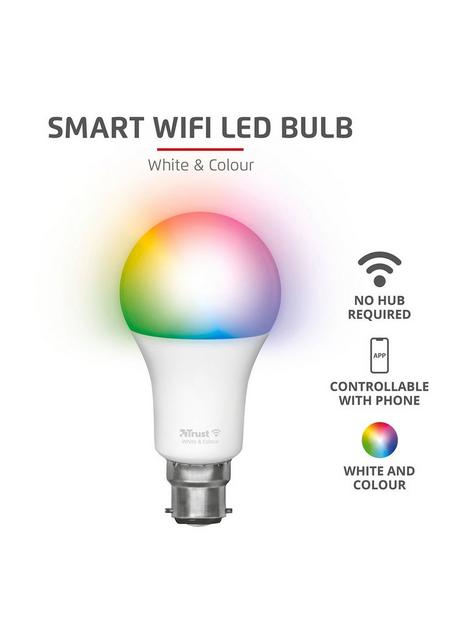 trust-b22-smart-wifi-bulb-white-amp-colour