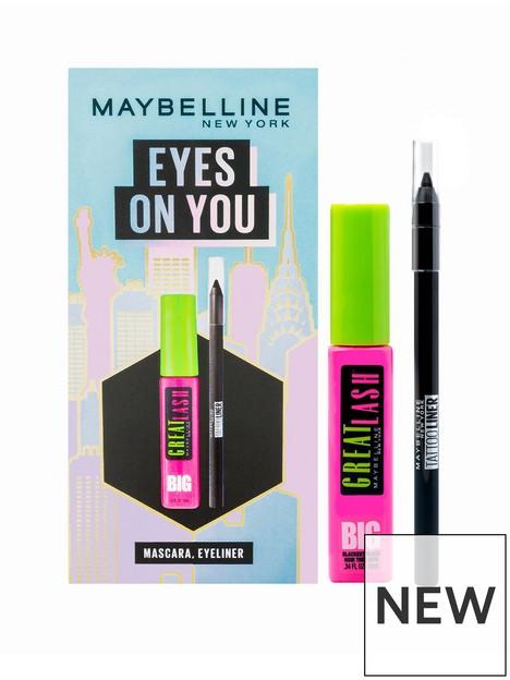 maybelline-maybelline-makeup-kit-eyes-on-you-black-eyeliner-mascara-christmas-gift-set