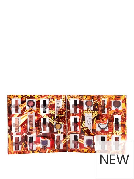 nyx-professional-makeup-nyx-professional-makeup-gimme-super-stars-24-day-holiday-countdown-advent-calendar