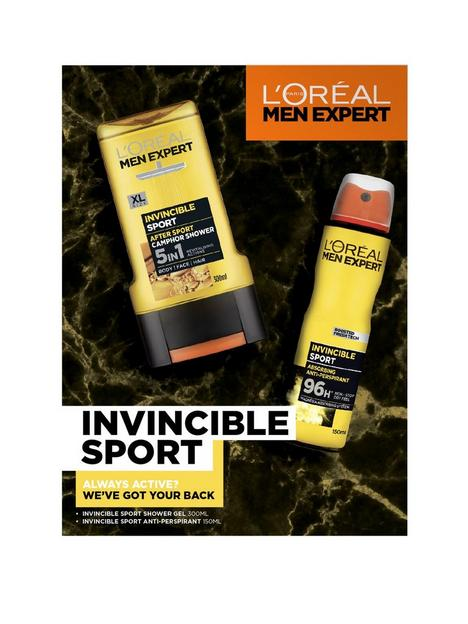 loreal-paris-men-expert-invincible-sport-shower-gel-amp-deodorant-gift-set-for-men