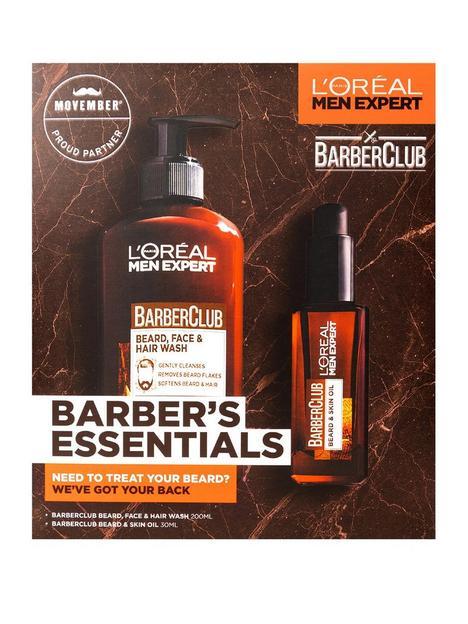 loreal-paris-loreal-paris-men-expert-barbers-essentials-beard-grooming-beard-hair-face-wash-and-oil-gift-set-for-him