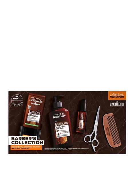 loreal-paris-loreal-paris-men-expert-barbers-club-collection-gift-set-for-men