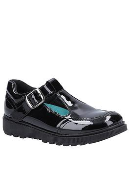 hush-puppies-kerry-senior-patent-school-shoes-black