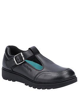 hush-puppies-kerry-junior-school-shoes-black
