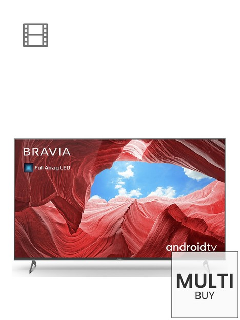 sony-bravia-ke65xh90pnbsp65-inch-full-array-led-4k-hdr-smart-android-tv