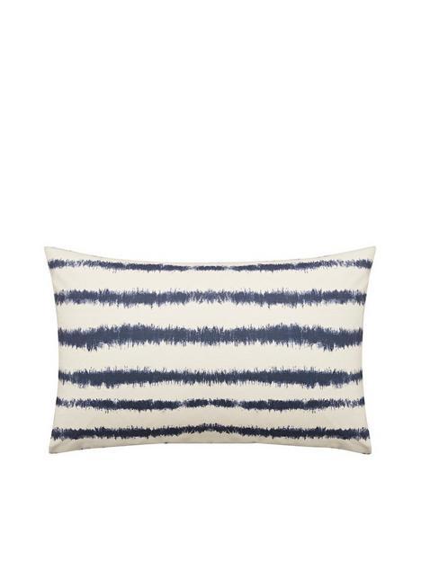 himeya-himeya-blackwork-standard-pillowcase-pair