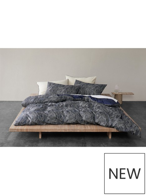 himeya-stitch-fields-sustainable-duvet-cover