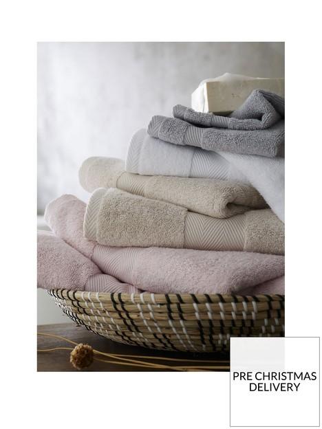 bianca-fine-linens-bianca-silk-towel-collection