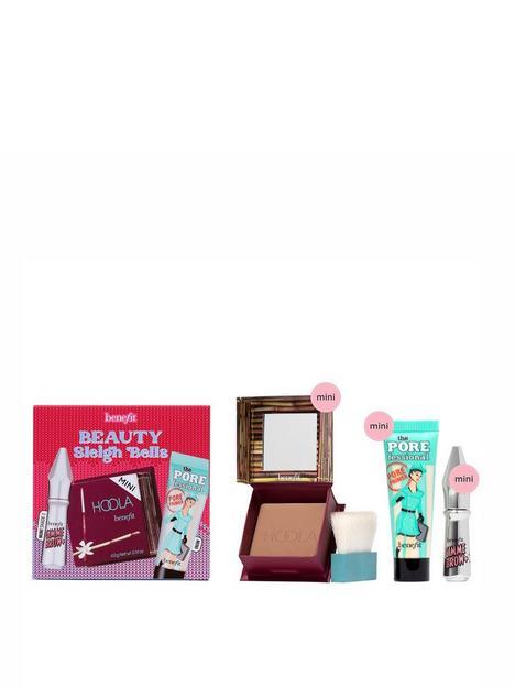benefit-beauty-sleigh-bells-holiday-2021-set