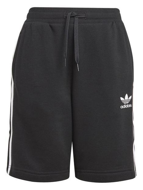 adidas-originals-shorts-blackwhite