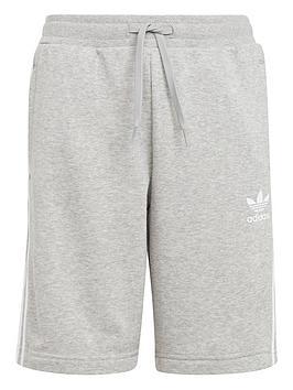 adidas-originals-shorts-mgreyhwhite