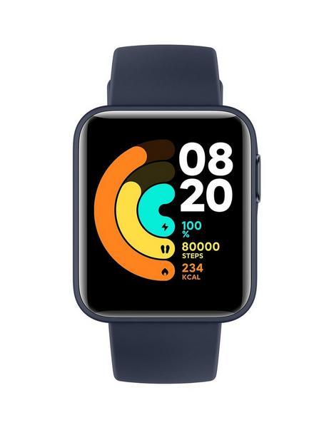 xiaomi-xiaomi-mi-smart-health-and-fitness-watch-lite-navy-blue
