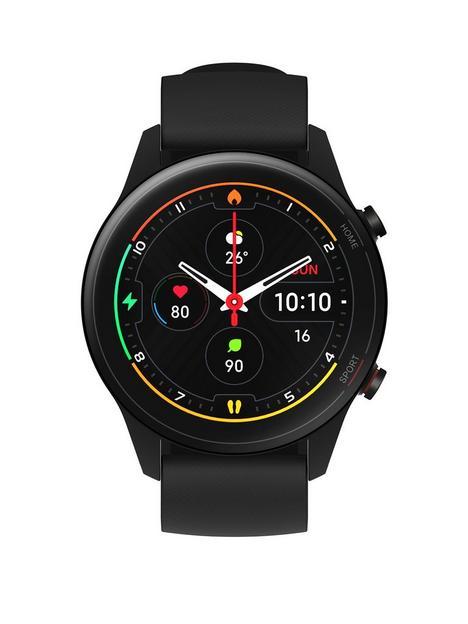 xiaomi-mi-watch-black