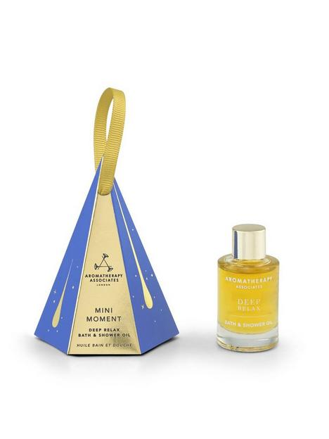 aromatherapy-associates-mini-moment-deep-relax