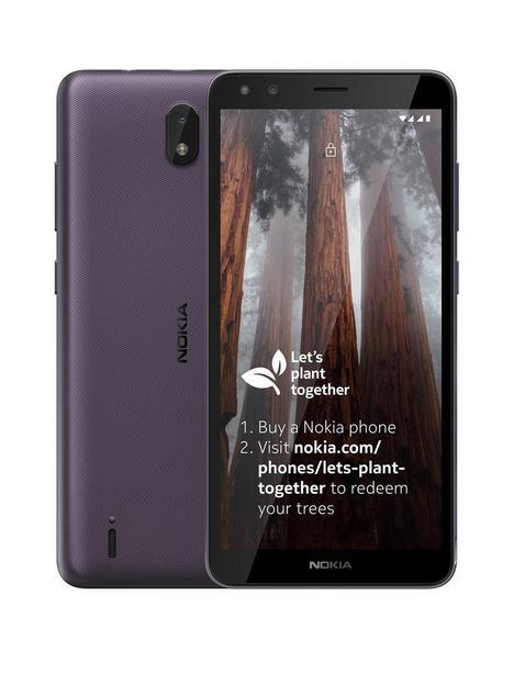 nokia-c01-16gb-purple