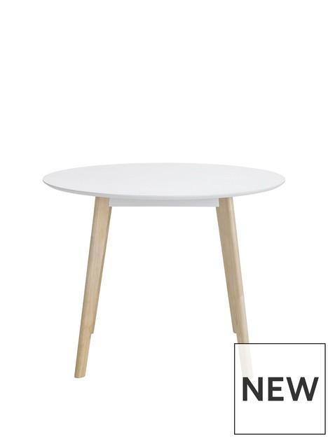 julian-bowen-casa-round-dining-table