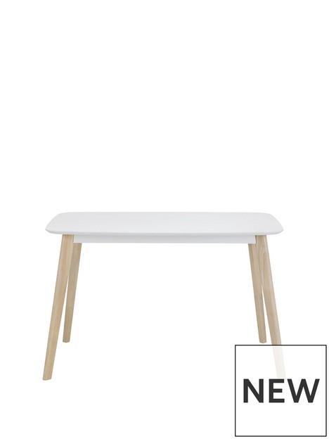 julian-bowen-casa-rectangular-dining-table